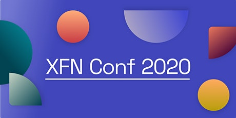 XFN Conf 2020   The Cross-Functional Conference (Virtual) tickets
