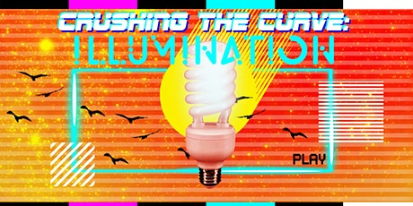 Crushing the Curve: Illumination tickets