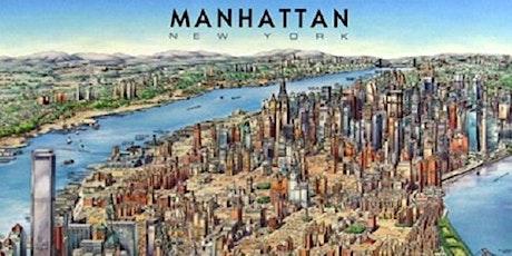 Case Management Training (New York City  )