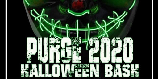Burbank Il Halloween 2020 Burbank, IL Holiday Events | Eventbrite