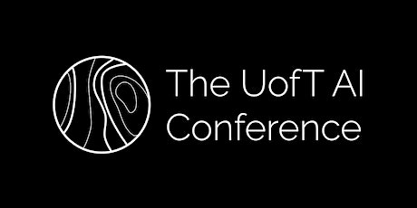 The UofT AI Conference tickets