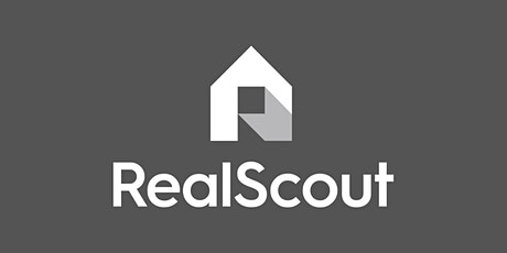 Benchmark Realty: RealScout Basics tickets