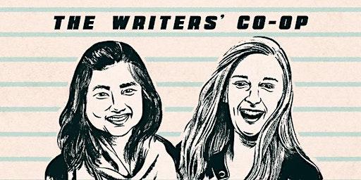 Freelancer Etiquette: Navigating Writer-Editor Relationships