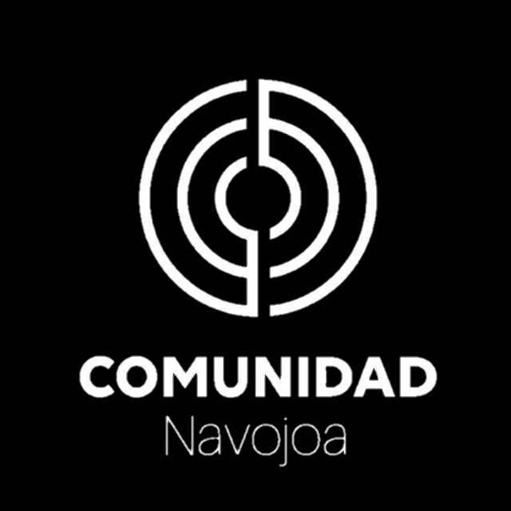 Comunidad Navojoa Reunión Miércoles / 7:30 pm image