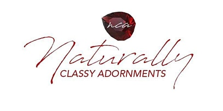 Naturally Classy's Small Business Saturday Holiday Pop Up Shop tickets