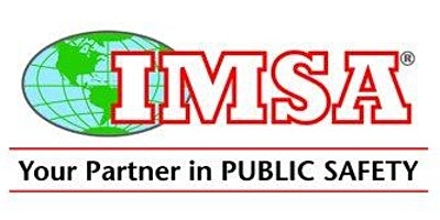 IMSA Signs & Pavement Markings Level I [Online]
