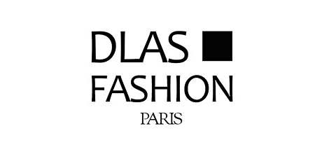 Dlas fashion paris billets