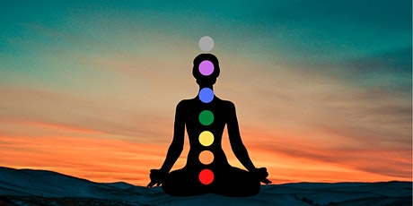 Experiential exploration with chakra oracle cards and Family Constellations tickets