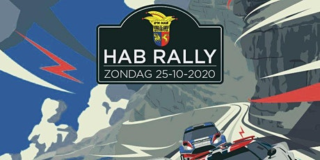 Rally CV d'n Hab 2020 tickets