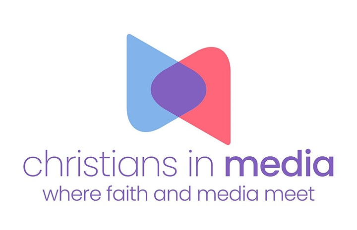 Annual Service for Christians in the Media image