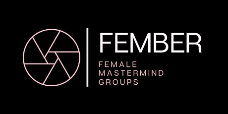 Mastermind-Gruppen I Female Networking Tickets