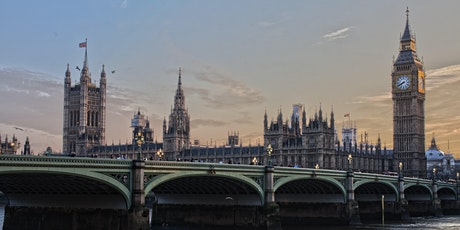 Run London Virtual Marathon tickets