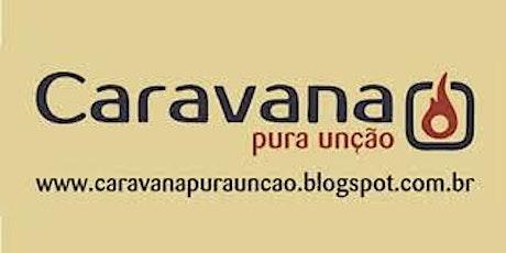 Inscrição Congresso On-line Porção Dobrada Diante do Trono - R$ 100.00
