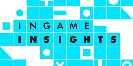 InGame Insights #3 tickets