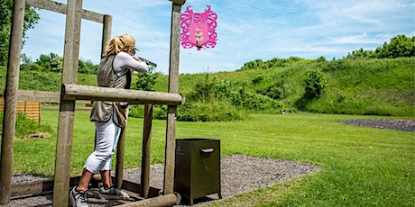 S&CBC Ladies Clay Shooting Event | High Wycombe near London tickets