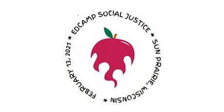 Edcamp Social Justice 2021 tickets