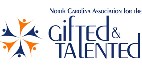 2021 NCAGT Virtual Gifted Conference tickets