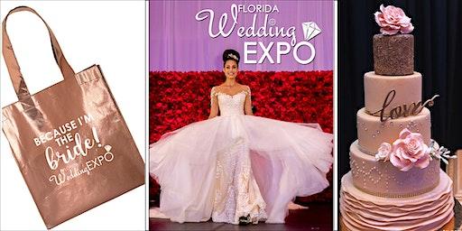 Orlando Fl Wedding Expo Events Eventbrite
