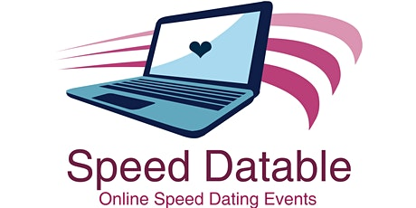 Online Speed Dating Event - Birmingham tickets