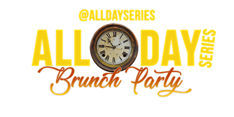 All Day series Brunch & Dinner Party Katra NYC Each and Every Saturday RSVP tickets