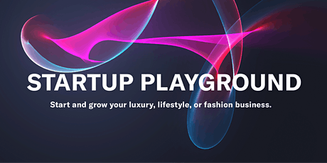 Startup Playground with Lauren Proctor tickets