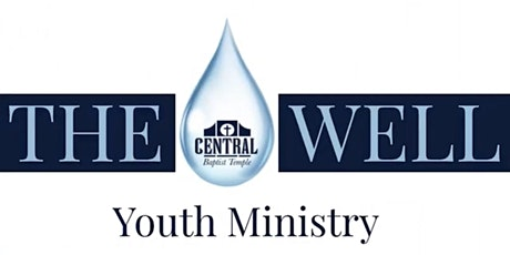 The Well Youth Ministry tickets