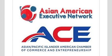 IFF - Strengthening AAPI Nonprofits tickets