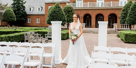 Southside's Finest Bridal Expo 2021 tickets