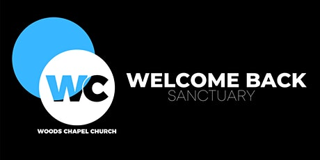 Sanctuary  Traditional Service 10:30a.m. tickets
