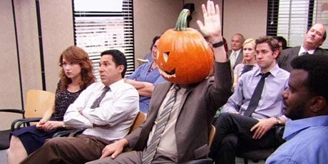 Halloween TV Trivia- The Office Halloween Episodes - Thursday, Oct. 29 tickets