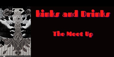 The Kinks and Drinks Meet Up tickets