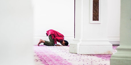 Exploring Sacred Spaces: Ponsonby Mosque tickets