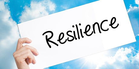 Resilience Building Workshop tickets