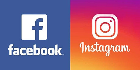 Workshop Adverteren op Facebook & Instagram tickets