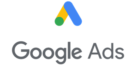 Workshop Google Ads voor beginners tickets