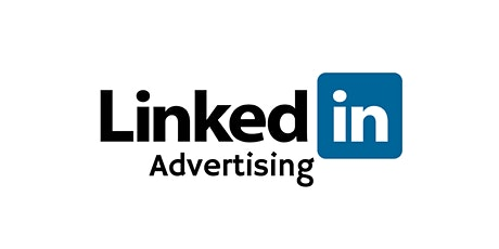 Workshop Adverteren op LinkedIn tickets
