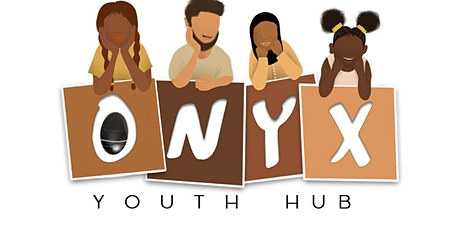 ONYX Youth Hub Black History Month tickets