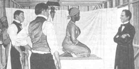 Medical Apartheid: European experiments on African bodies Part 2 of 2