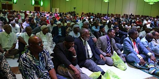Muslim dating events seven corners va beach
