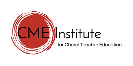 Choral Music Experience (CME) Top Up and Taster tickets