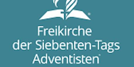 Gottesdienst Filderstadt Bonlanden Tickets