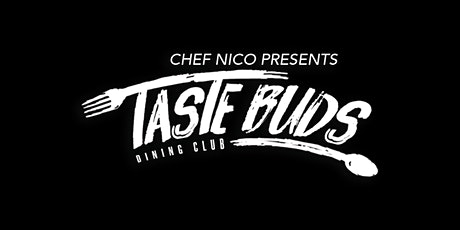 Taste Buds Dining Club - Creepy Circus tickets
