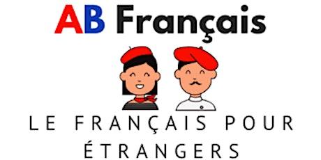 Elaborer un CV parfait en français billets