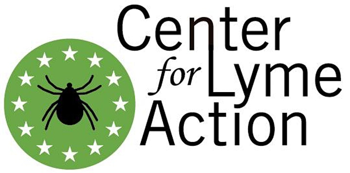 Congressional Lyme Series:  Lyme Moonshot, A Call to Action, Cure by 2030 image