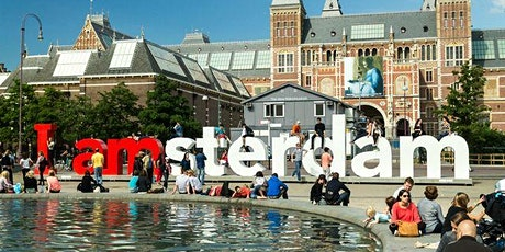 Starting a business in Netherlands as a foreigner immigration_to_netherland tickets