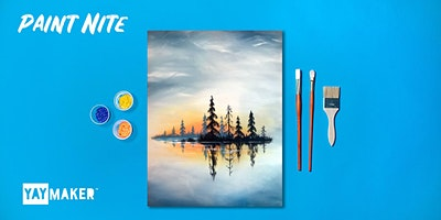 Virtual%3A+Paint+Nite%3A+The+Original+Paint+and+S