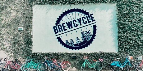 Happy Hour Brews Cruise (Bring Your Own Bike) tickets