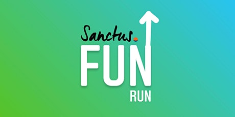Sanctus Fun Run tickets