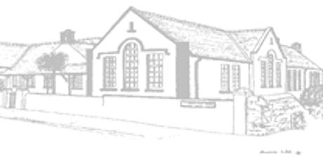 Skerries Community Association AGM 2020 tickets