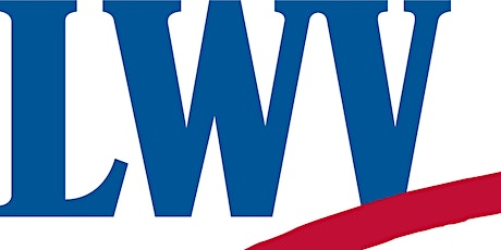 Youth Voting Panel Hosted by LWV-RMA tickets